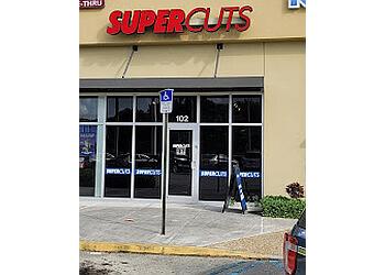 Miami Gardens hair salon Supercuts