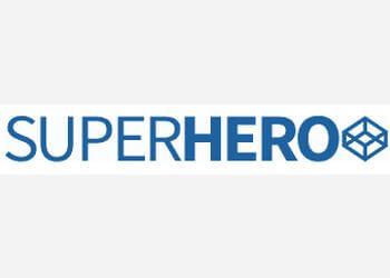 Rancho Cucamonga web designer Superhero SEO and Web Design