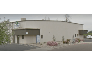 Visalia hvac service Superior Air