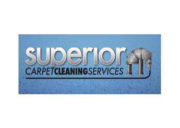 Eugene carpet cleaner Superior Carpet Cleaning