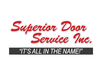 Superior Door Service, Inc.