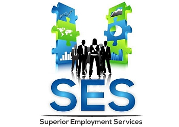 Long Beach staffing agency Superior Employment Services