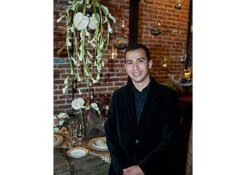 Stockton wedding planner Superior Events