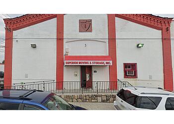 Philadelphia moving company  Superior Moving & Storage
