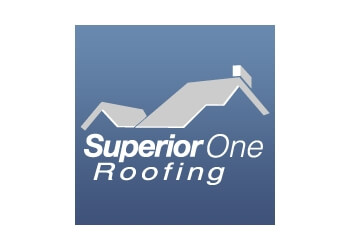 Irving roofing contractor Superior One Roofing and Construction, Inc.