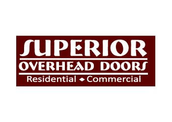 SUPERIOR OVERHEAD DOORS, INC. 729 Middle Tennessee Blvd, Murfreesboro ...