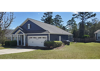 Tallahassee painter Superior Painting