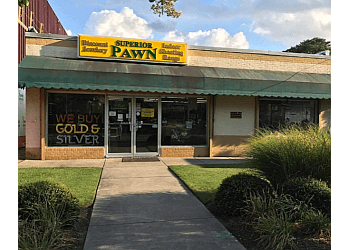 Norfolk pawn shop Superior Pawn
