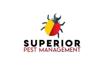 Pembroke Pines pest control company Superior Pest Management