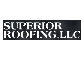 Superior Roofing, LLC