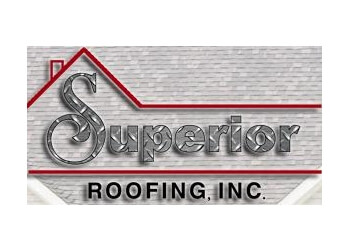 Rockford roofing contractor Superior Roofing, Siding & Gutters