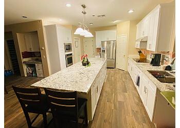 3 Best Custom Cabinets in Phoenix, AZ - Expert Recommendations
