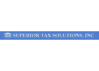 Superior Tax Solutions