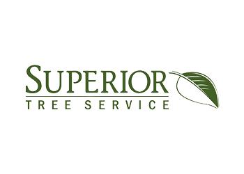 Eugene tree service Superior Tree Service
