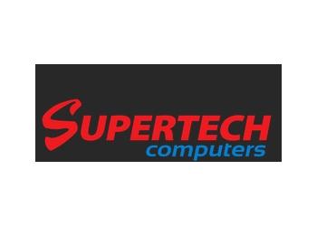 Las Vegas computer repair Supertech Computers