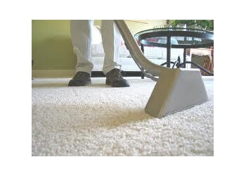 Virginia Beach carpet cleaner Supreme Carpet Care, Inc.