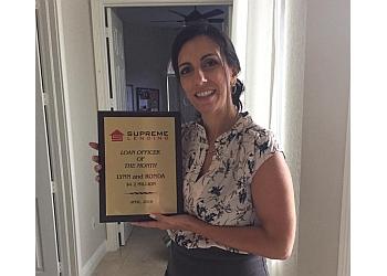 Coral Springs mortgage company Supreme Lending
