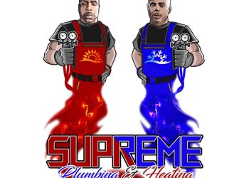 Oakland hvac service Supreme Plumbing And Heating
