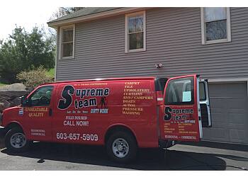 3 Best Carpet Cleaners In Manchester Nh Threebestrated