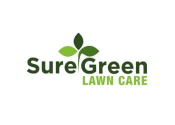Salt Lake City lawn care service Sure Green Lawn Care