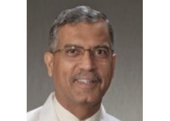 Anaheim neurologist Suresh Govindram Gurbani, MD