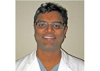 Amarillo cardiologist Suresh Neelagaru, MD