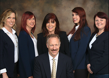 Huntington Beach financial service Surf City Financial Group