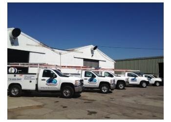 Huntington Beach pest control company Surf City Pest Control