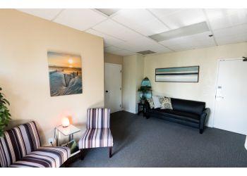 Huntington Beach massage therapy Surf & Sport Massage Therapy