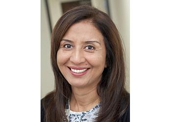 Santa Clarita neurologist Surisham Dhillon, MD