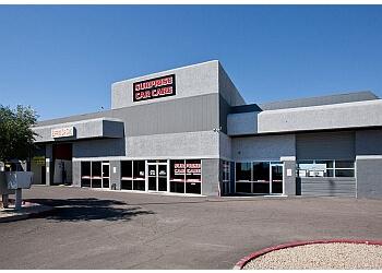 Surprise car repair shop Surprise Car Care