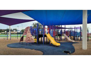 Surprise public park Surprise Community Park