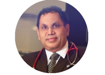 Brownsville pain management doctor Surya P. Raguthu, MD, DBIPP, ABIME - ACE PAIN MANAGEMENT & PHYSICAL THERAPY