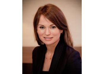 Los Angeles rheumatologist Susan A. Baker, MD, FACR
