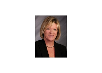 Newark tax attorney Susan A. Feeney