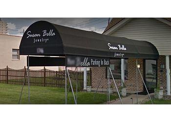 Allentown jewelry Susan Bella Jewelry, LLC