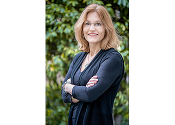 Santa Rosa gynecologist Susan C. Logan, MD