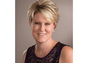 Peoria gynecologist Susan Catt, MD