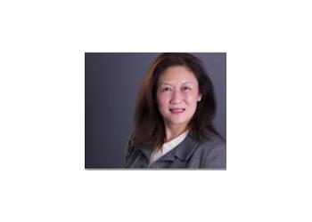 St Louis immigration lawyer Susan Cho Figenshau