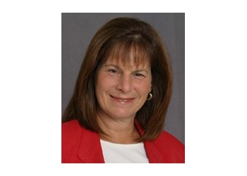 Santa Ana real estate lawyer Susan D. Stein