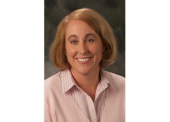 Fremont pediatrician Susan Dugoni, MD