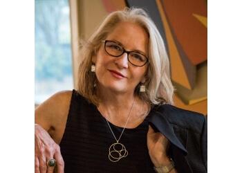St Paul interior designer Susan E. Brown Interior Design