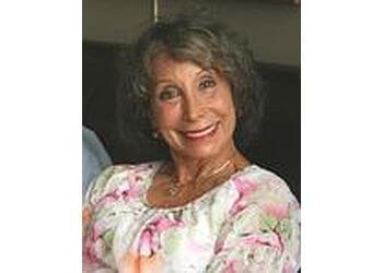 Atlanta marriage counselor Susan G Adams, LMFT