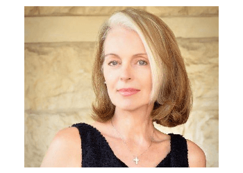 Austin bankruptcy lawyer Susan G. Taylor