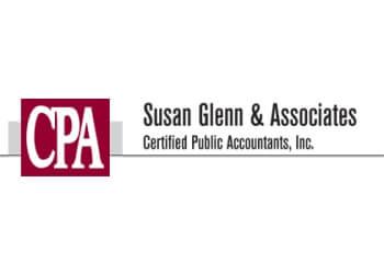 Corona accounting firm Susan Glenn & Associates, CPAs, Inc.