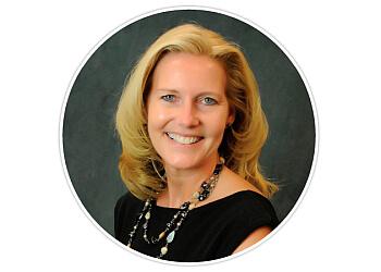 Raleigh neurologist Susan Glenn, MD, Ph.D - RALEIGH NEUROLOGY ASSOCIATES