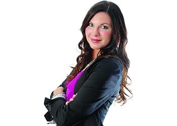 Rochester real estate agent Susan Glenz