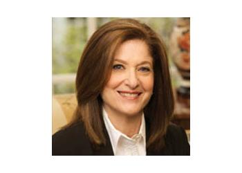 St Louis divorce lawyer Susan Hais