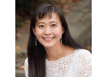Baltimore immigration lawyer Susan Han