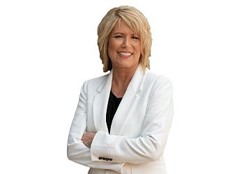 Fort Worth employment lawyer Susan Hutchison